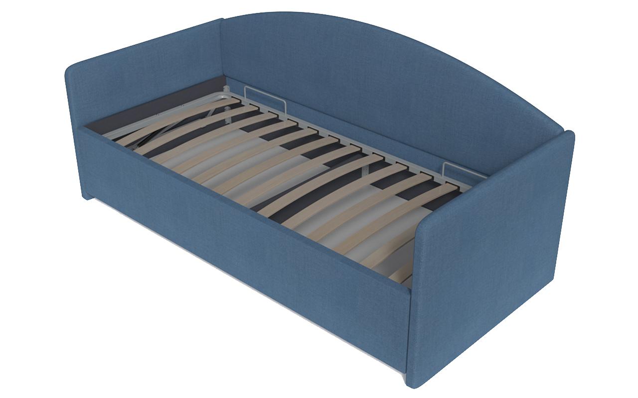 Кровать Benartti Uta 90x200 см купить в Москве по цене 20539 руб. в Анатомия Сна
