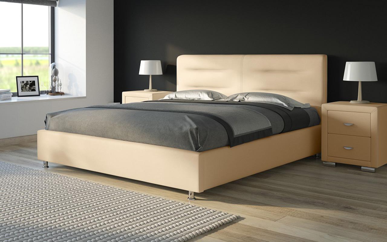 меня современные кровати двуспальные фото гипсовой плитки может
