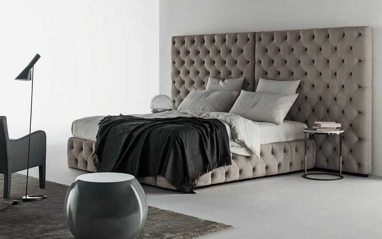 Двухъярусная кровать своими руками из металла фото художница озаглавила